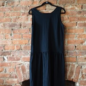 Zara Ruffled Mini Dress